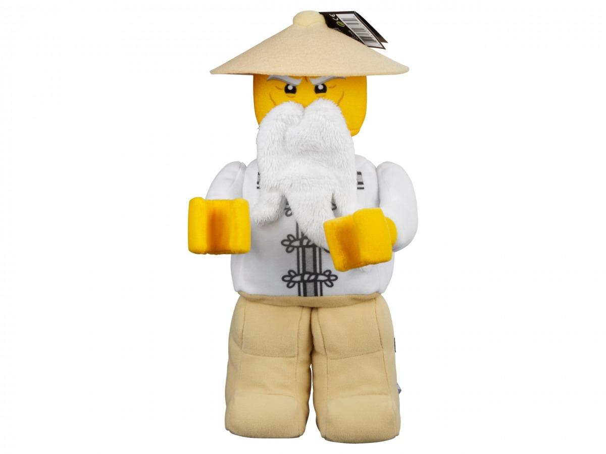 lego 853765 master wu plyschminifigur scaled