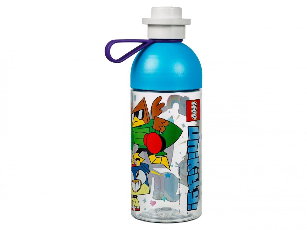 lego 853791 unikitty vattenflaska scaled