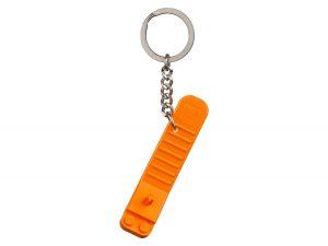 lego 853792 klossdelare nyckelring