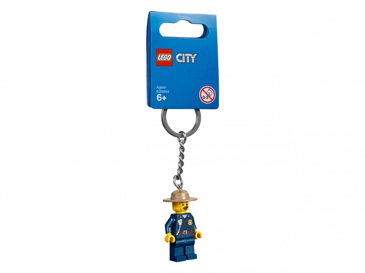 lego 853816 bergspolisen nyckelring scaled