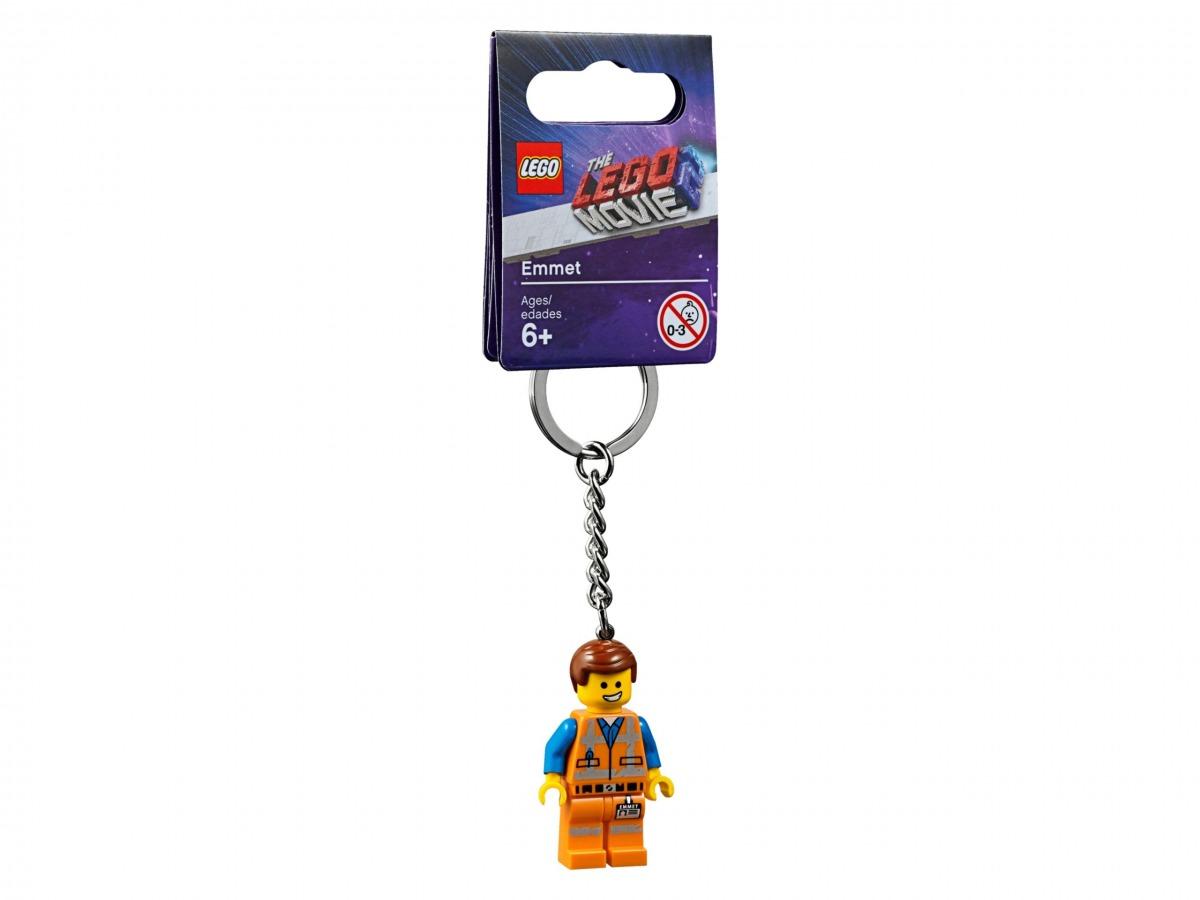 lego 853867 emmet nyckelring scaled