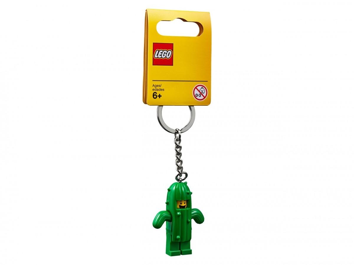 lego 853904 kaktuskille nyckelring scaled
