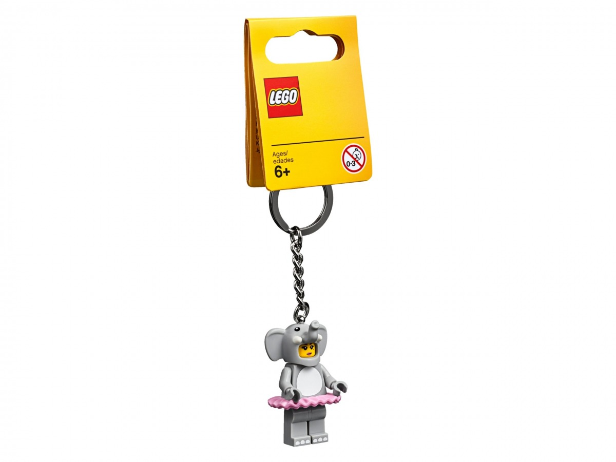 lego 853905 elefanttjej nyckelring scaled