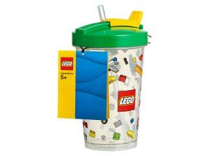 lego 853908 glas med sugror