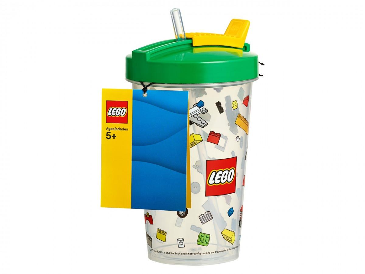 lego 853908 glas med sugror scaled