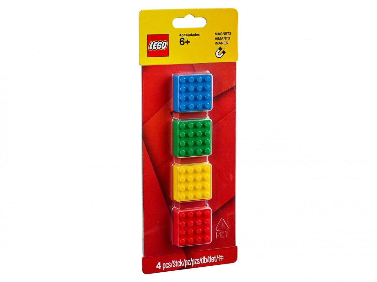 lego 853915 4x4 klossmagneter classic scaled