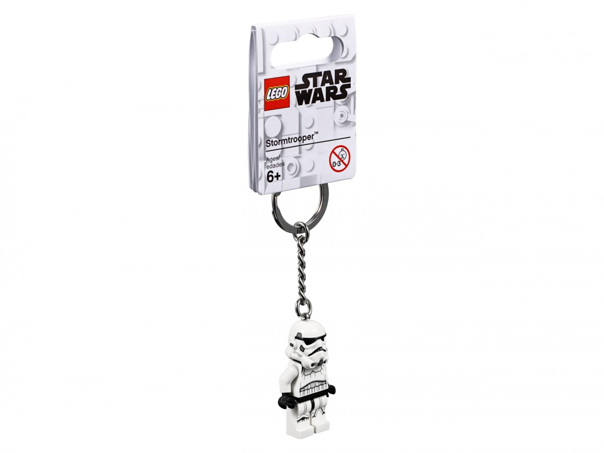lego 853946 stormtrooper nyckelring scaled