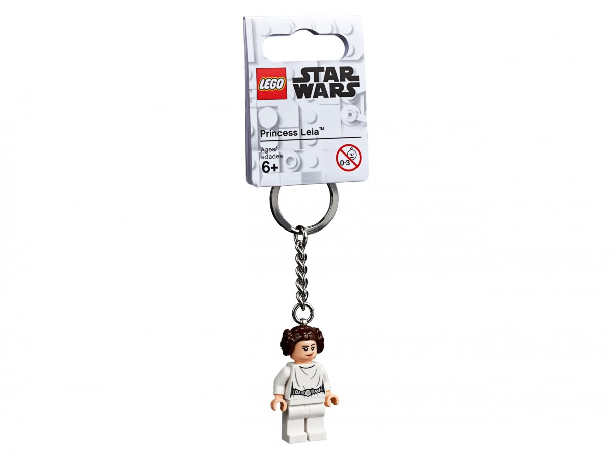 lego 853948 princess leia nyckelring scaled