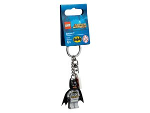 lego 853951 batman nyckelring