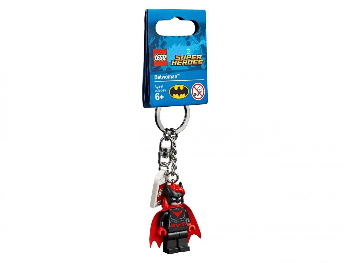 lego 853953 batwoman nyckelring scaled