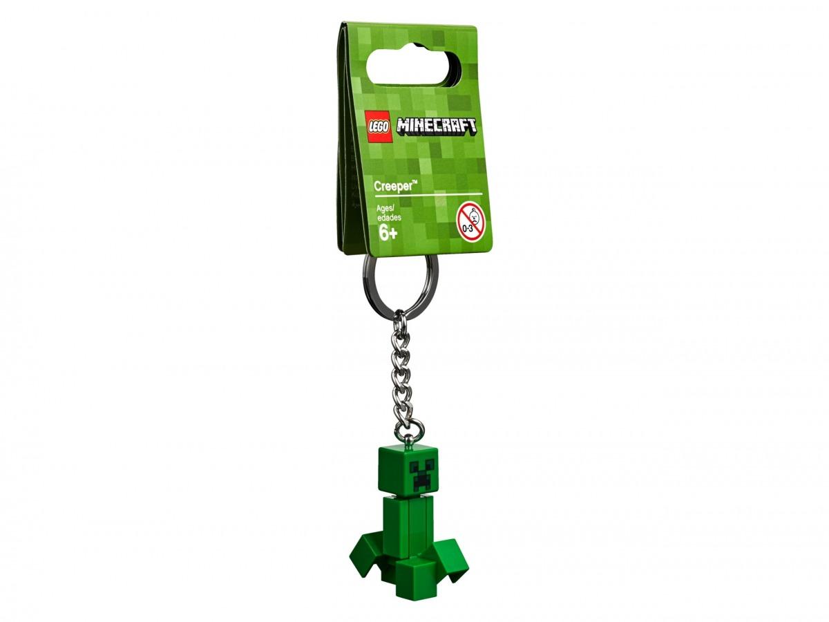 lego 853956 creeper nyckelring scaled