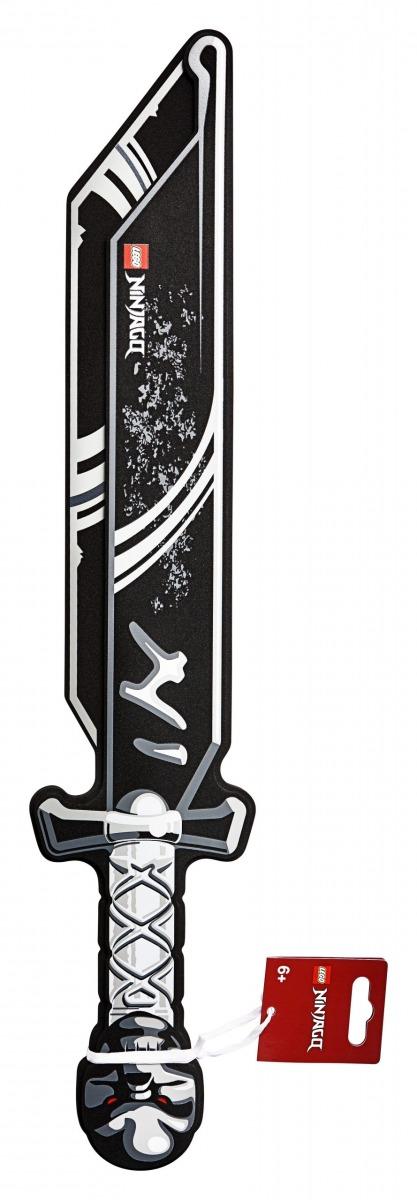 lego 854033 ninjago odets svard scaled