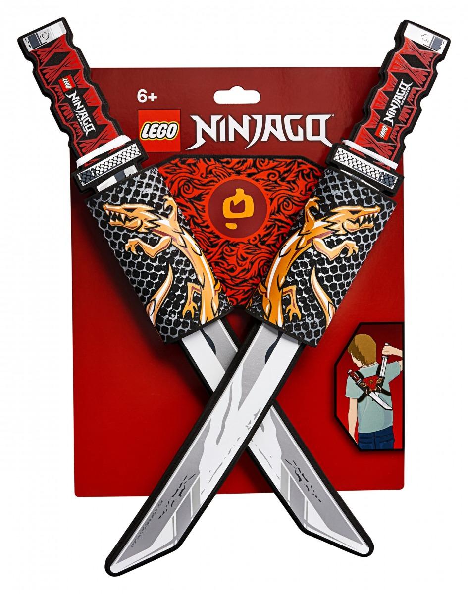 lego 854034 ninjago korslagda katanasvard scaled