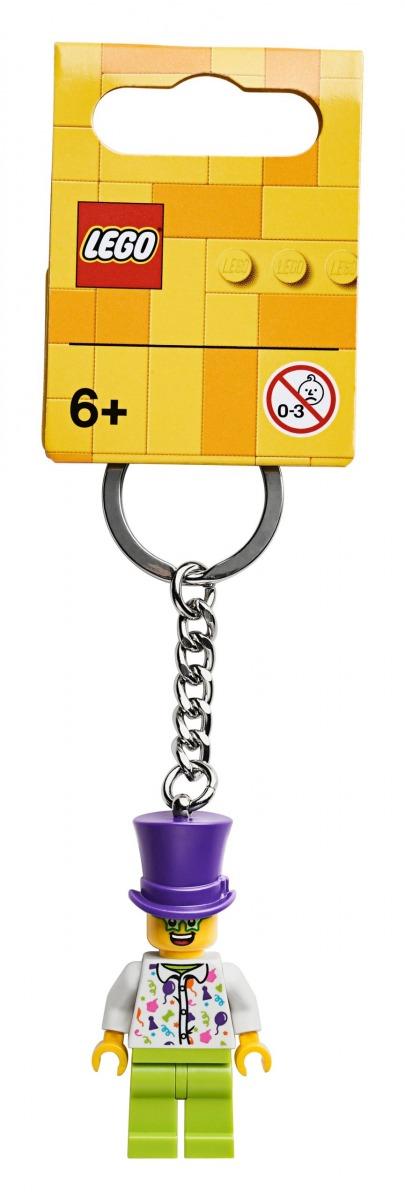 lego 854066 nyckelring med fodelsedagskillen scaled