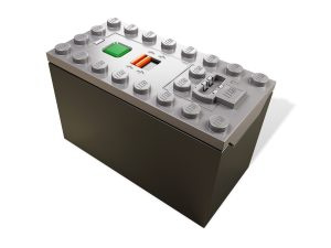 lego 88000 power functions aaa batterilada