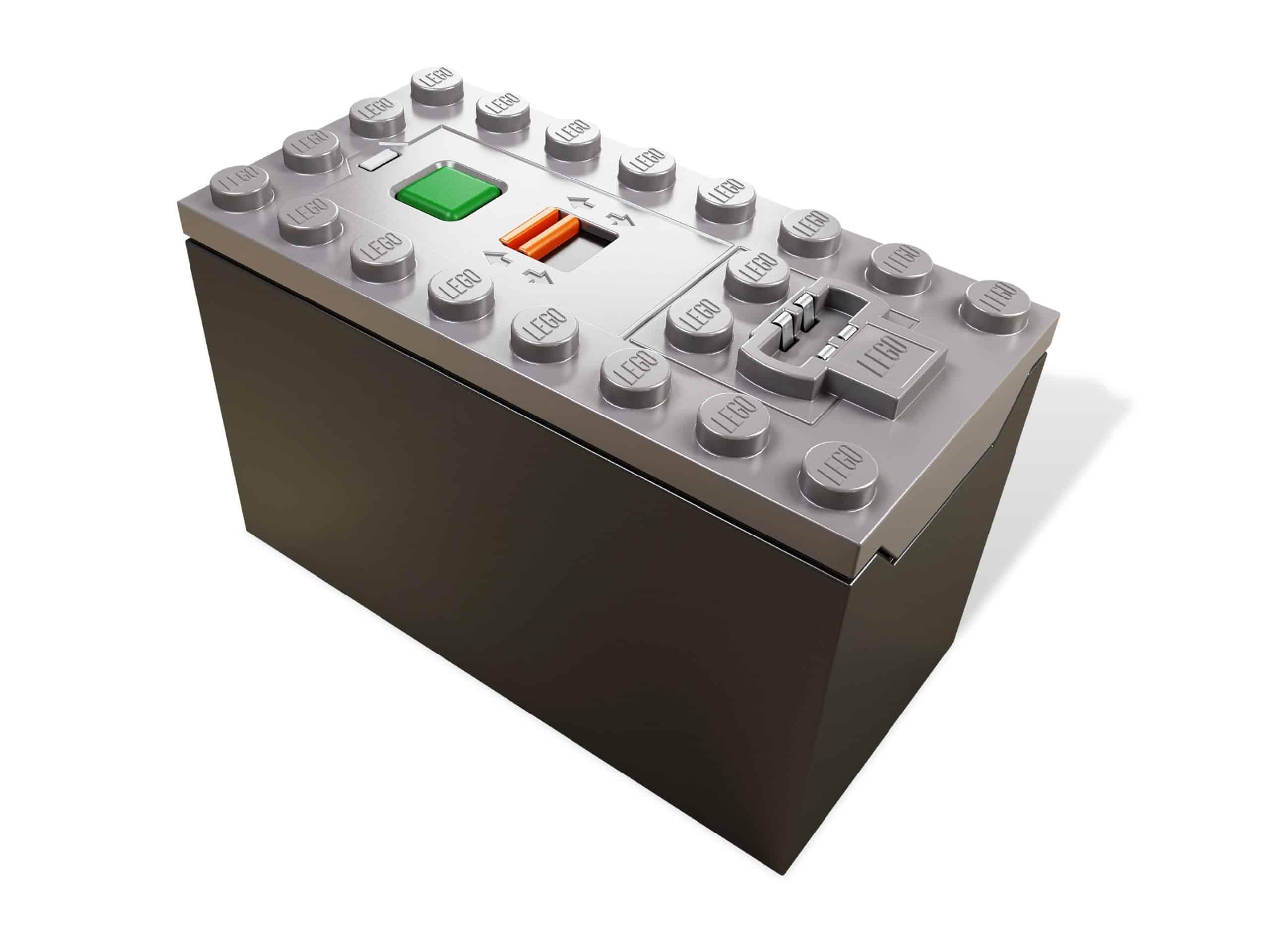 lego 88000 power functions aaa batterilada scaled