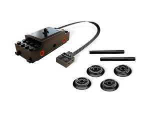lego 88002 power functions tagmotor