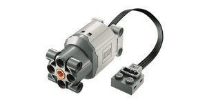 lego 88003 power functions l motor