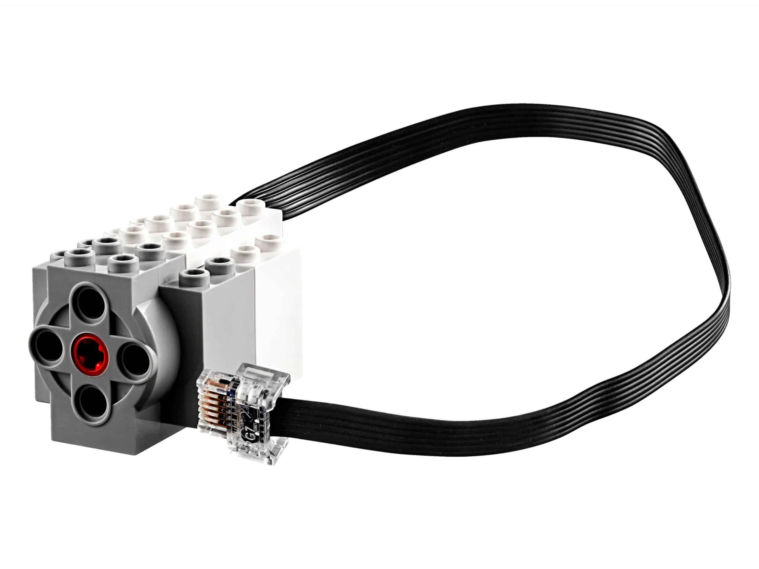lego 88008 medelstor linjarmotor scaled