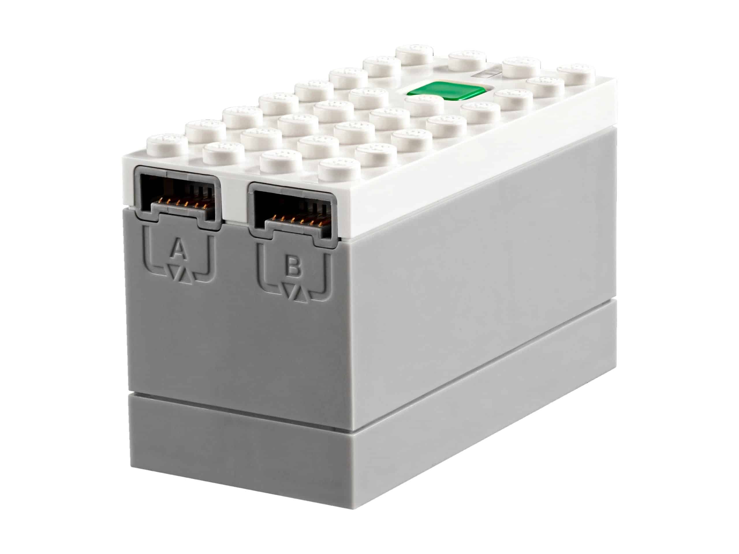 lego 88009 hubb scaled