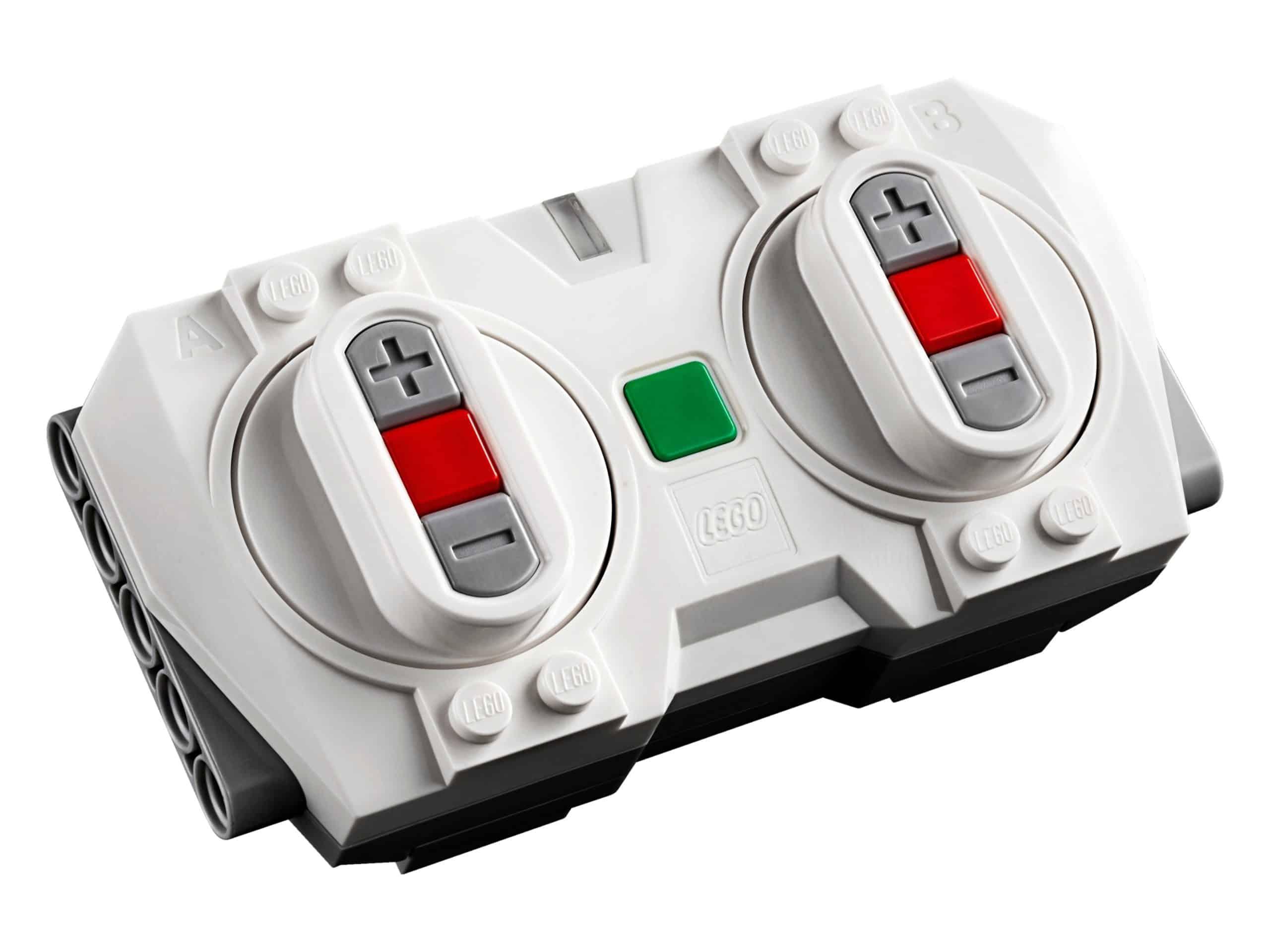 lego 88010 fjarrkontroll scaled