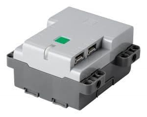 lego 88012 technic hubb
