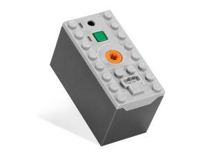 lego 8878 power functions uppladdningsbar batterilada