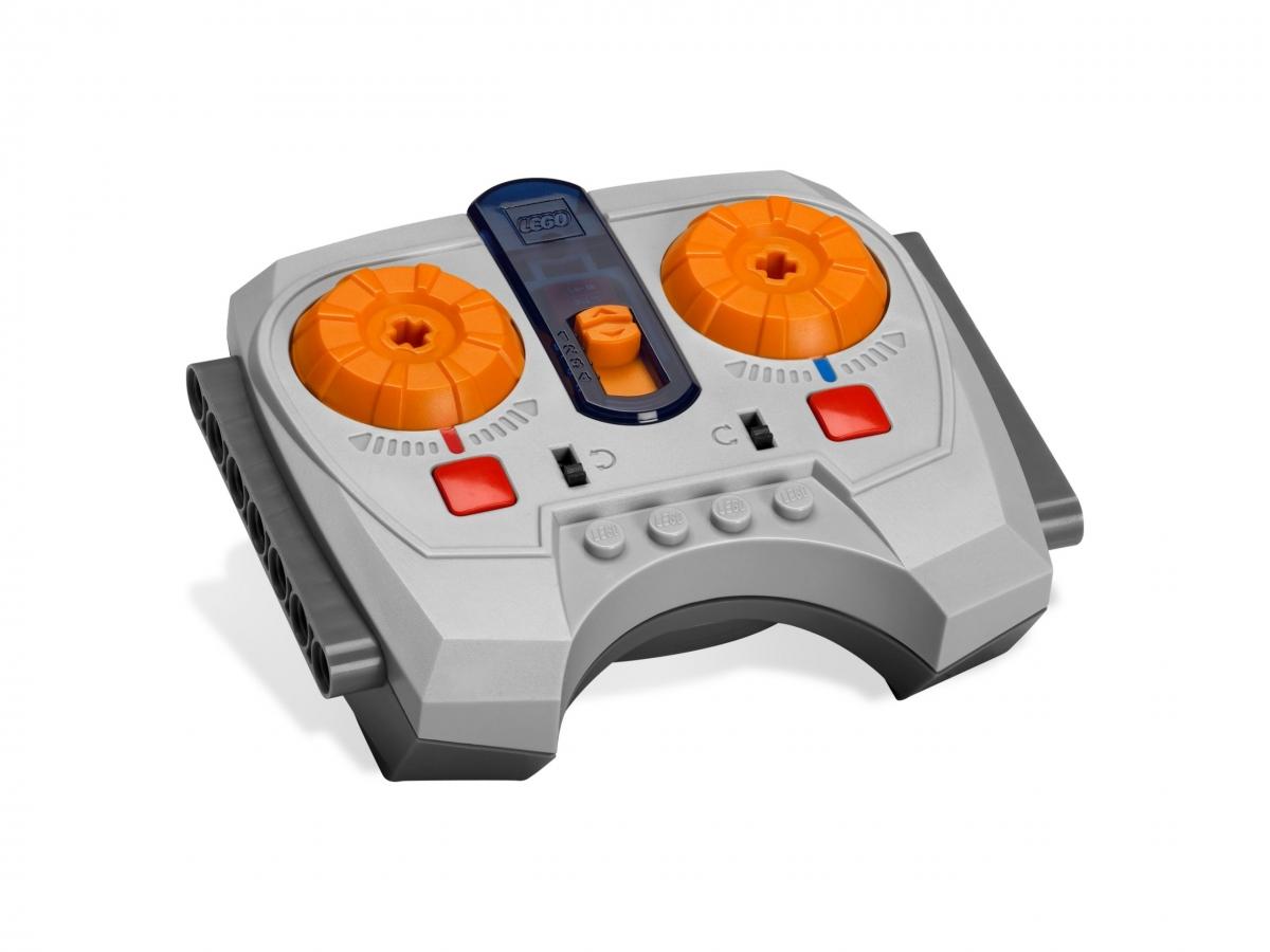 lego 8879 power functions ir hastighetsfjarrkontroll scaled
