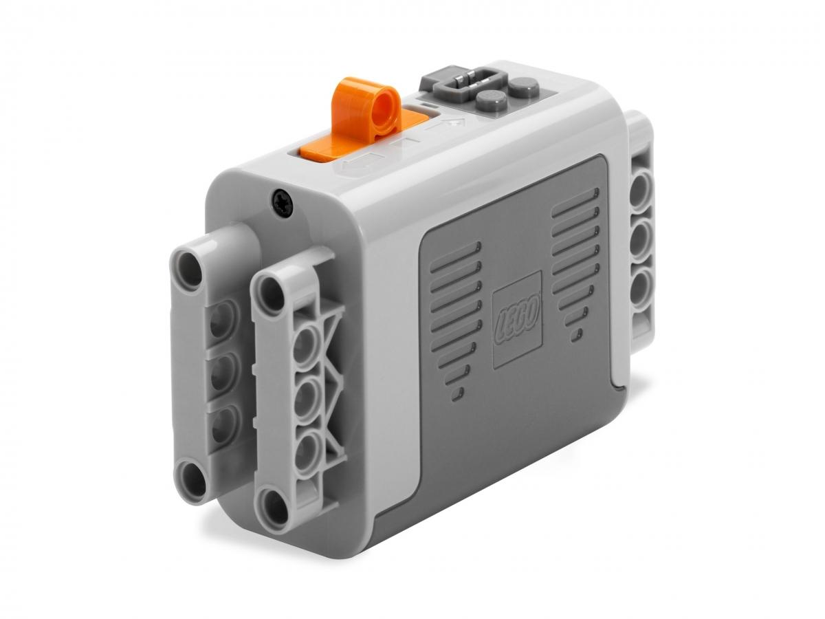 lego 8881 power functions batterilada scaled