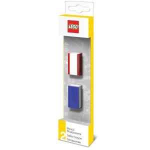 pennvassare fran lego 5005112