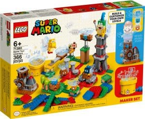 71380 official lego 71380 shop se
