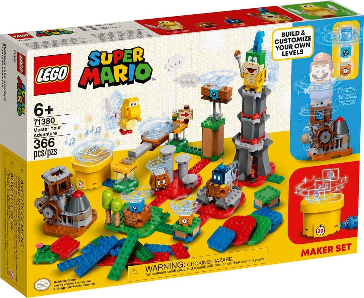 71380 official lego 71380 shop se