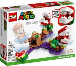 71382 official lego 71382 shop se