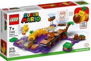 71383 official lego 71383 shop se