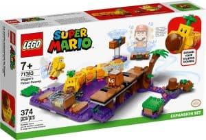 71383 official lego 71383 shop se