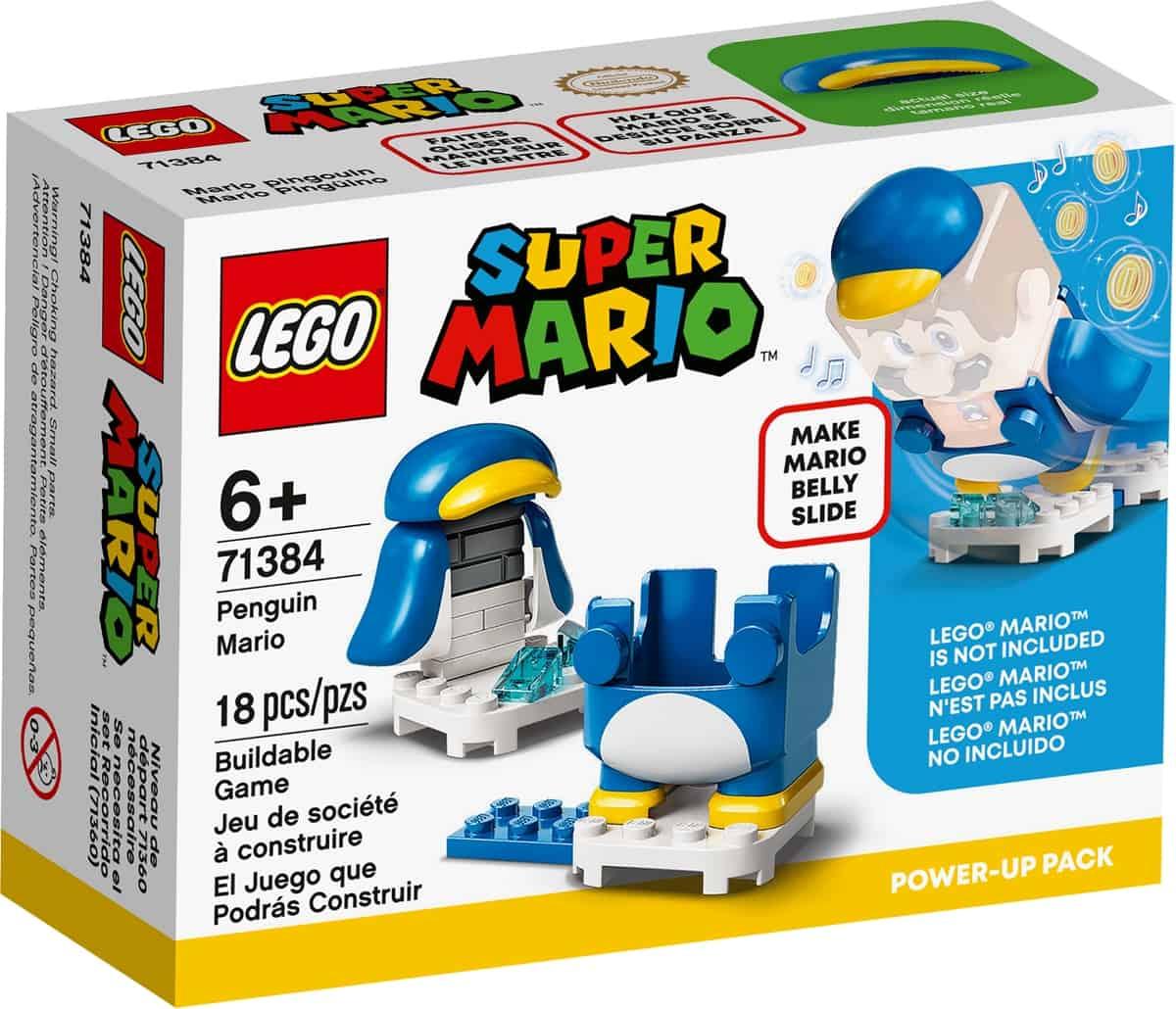 71384 official lego 71384 shop se