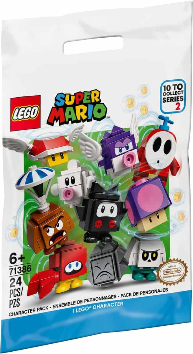 71386 official lego 71386 shop se