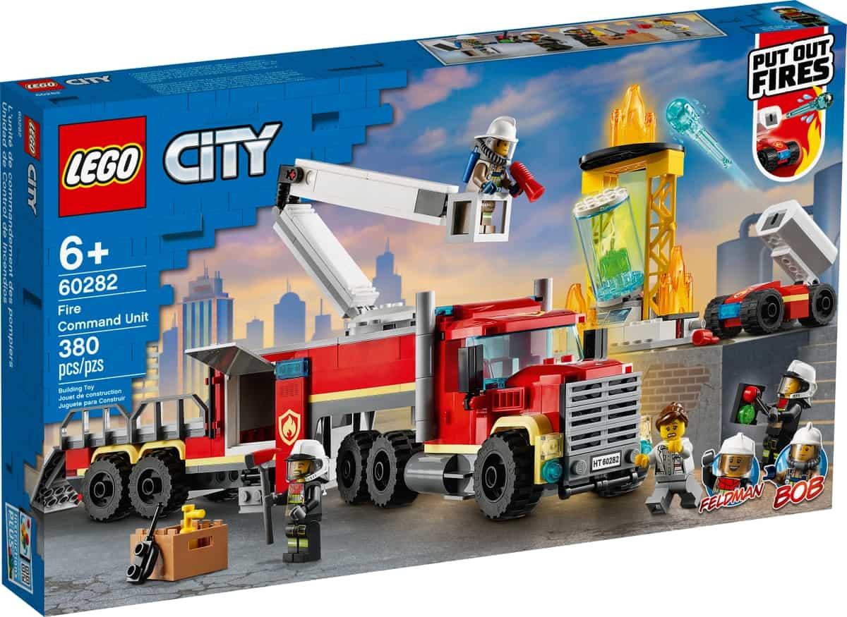 lego 60282 brandkarsenhet