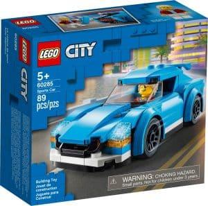 lego 60285 sportbil