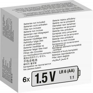 lego 88015 batterilada