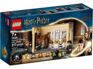 lego 76386 hogwarts misstag med polyjuice elixir