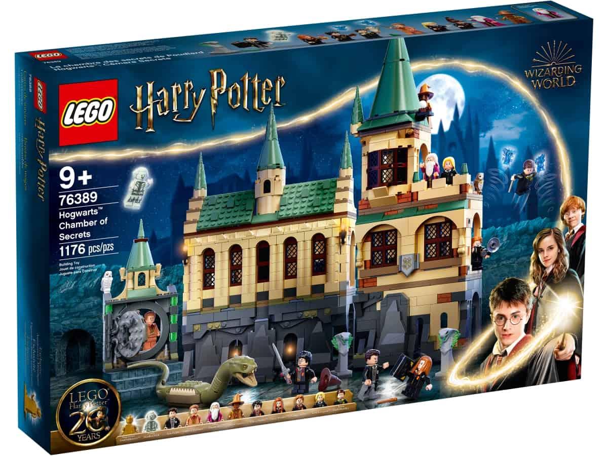 lego 76389 hogwarts hemligheternas kammare