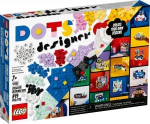lego 41938 kreativ designerlada