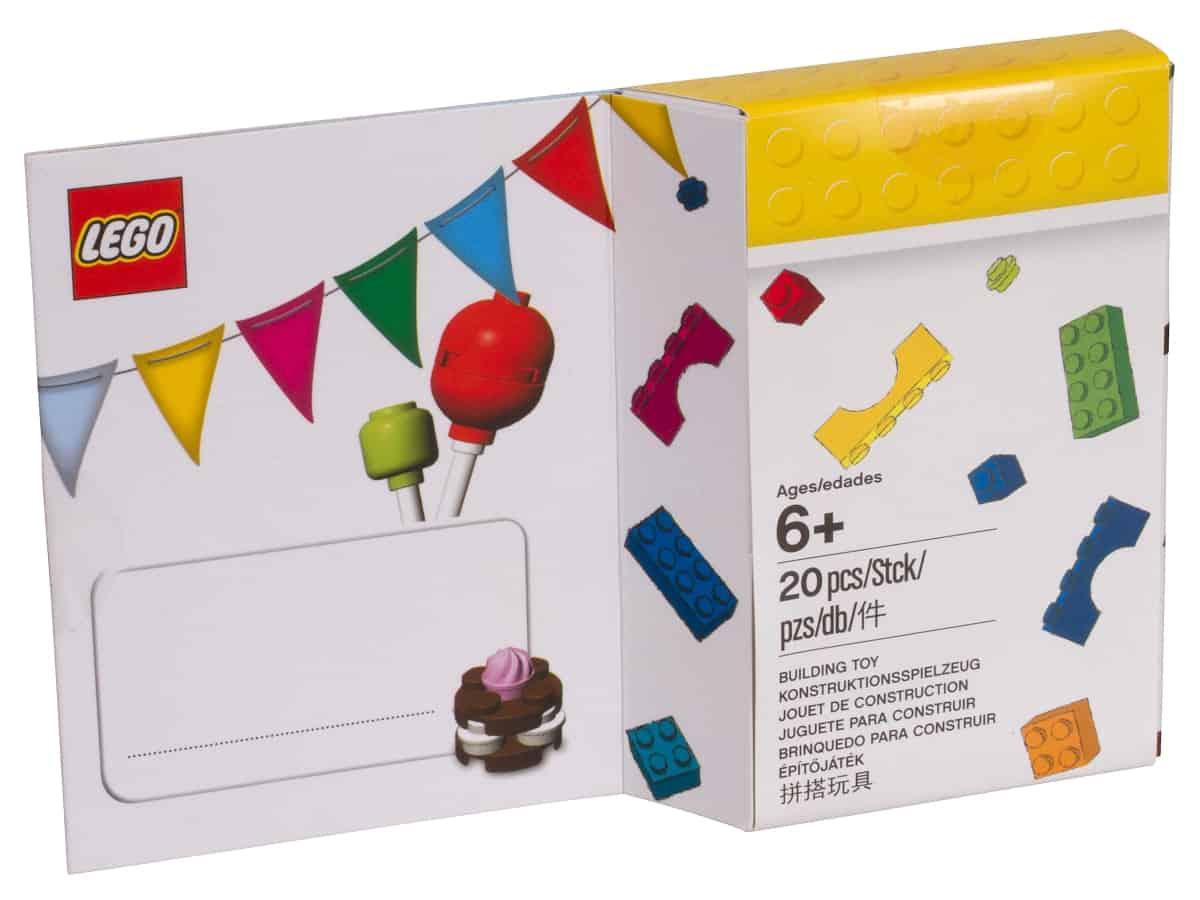 5004931 official lego 5004931 shop se