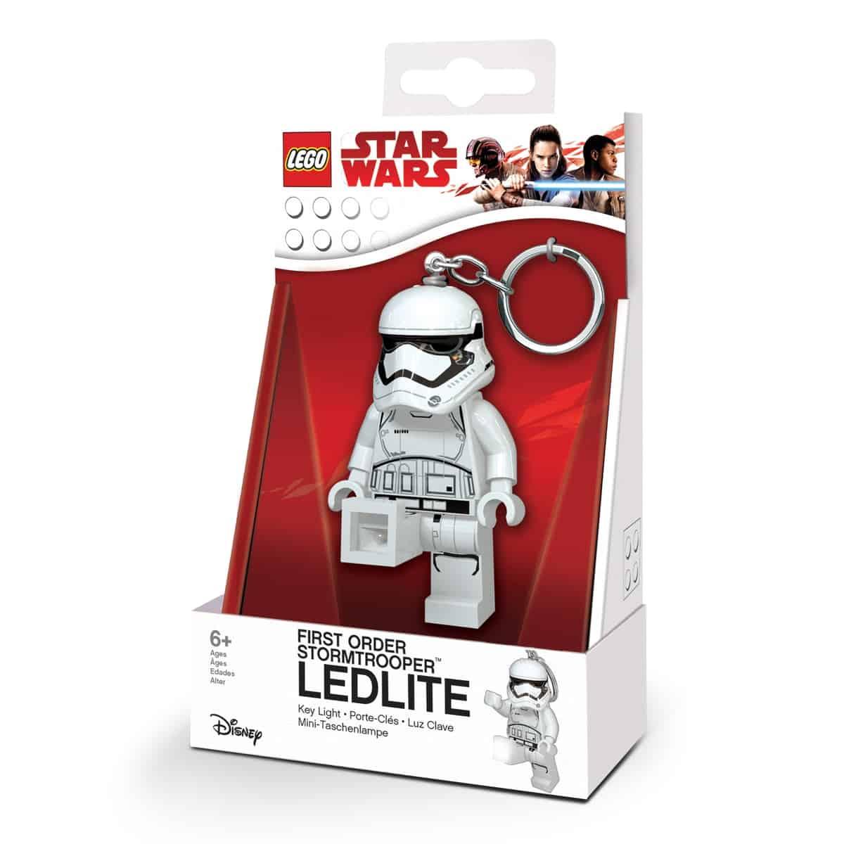5005341 official lego 5005341 shop se