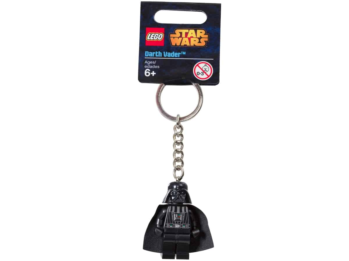 850996 official lego 850996 shop se
