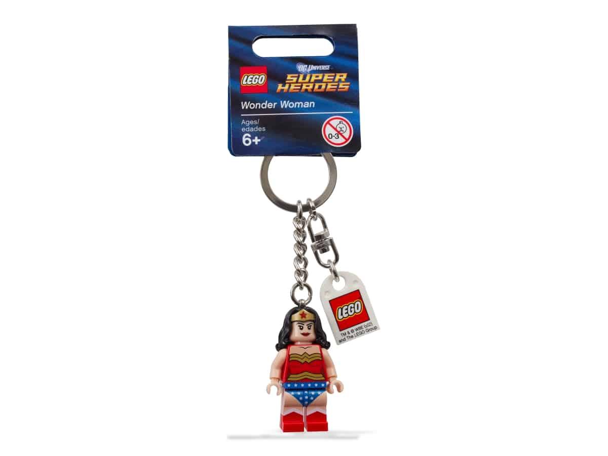 853433 official lego 853433 shop se