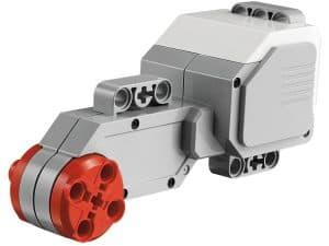 lego 45502 ev3 stor servomotor