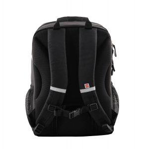 lego 5005918 reflexryggsack med minifigurer