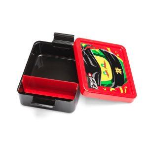 lego 5005929 ninjago lunchlada